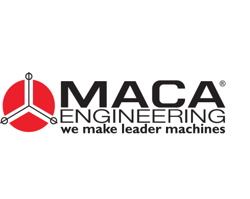 MACA ENGINEERING